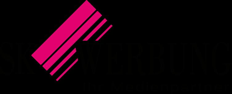 SK Werbung Lengerich - Ihr Medienpartner